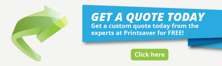 get a quote on print & distribution