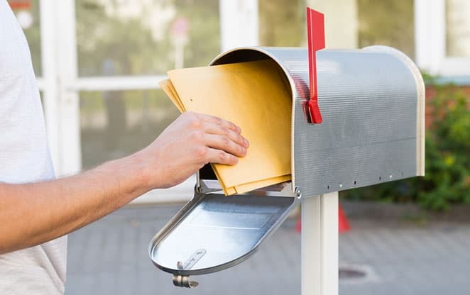 7 Ways to Create A Successful Letterbox Marketing Campaign.