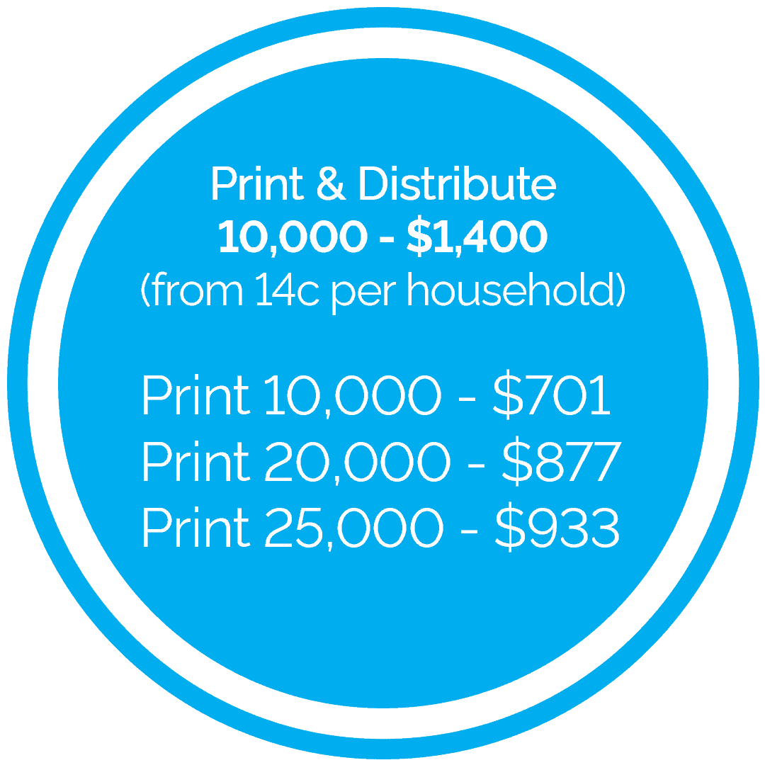 Print-and-Distribution-of-10000-DLE-flyers